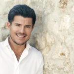 Vincent Niclo rejoint Danse avec les Stars 6