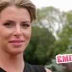 Secret Story 9 : Emilie et Rémi, la rupture ! (VIDEO)