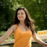 Secret Story 9 : Vanessa éliminée (résumé et replay)