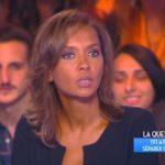 Claire Chazal évincée : Karine Le Marchand «On ne va pas pleurer» [REPLAY VIDEO]
