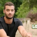 REPLAY Secret Story 9 : (re)voir la quotidienne du 23 septembre 2015
