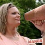 Secret Story 9 : Manon éliminée (résumé + replay du prime)