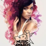 NRJ Music Awards 2015 : Louane, Ed Sheeran et Christine and the Queens seront là