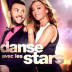 Danse avec les Stars 6 : en tête des audiences de ce 12 décembre 2015 (+ replay)
