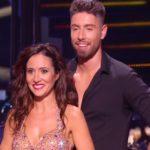 Danse avec les Stars 6 : élimination de Fabienne Carat et Véronic DiCaire (résumé et replay du samedi 12 décembre 2015)