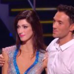 Danse avec les Stars 6 : l'émouvante prestation de Sophie Vouzelaud (VIDEOS)