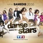 «Danse avec les stars» : même jury et même duo de présentateurs ?