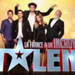 Ce soir à la télé : épisode 4 de «La France a un incroyable talent» saison 10