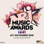 NRJ Music Awards 2015 : Charles Aznavour en duo avec Kendji !