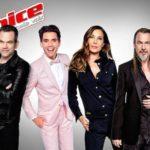 The Voice 5 : lancement le 30 janvier
