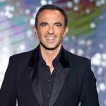 NRJ Music Awards 2015 : Vivez les coulisses avec Nikos Aliagas