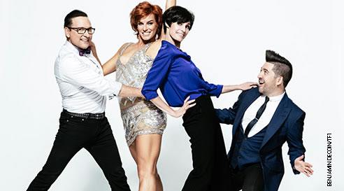 dals-danse-avec-les-stars-jury-saison6