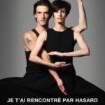 Marie-Claude Pietragalla et Julien Derouault aux Folies Bergère du 09 au 21 Février 2016