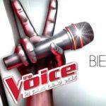 The Voice saison 5 : découvrez en exclusivité la première voix de la saison !
