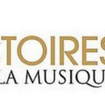 Kendji et Louane sont nommés aux Victoires de la Musique 2016