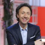 «Comment ça va bien» : l'émission de Stéphane Bern passe à la trappe !