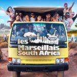 Les Marseillais South Africa : semaine record depuis son lancement