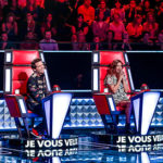 The Voice : le 1er carton d'audience de la saison 5 (+ replay 30 janvier)