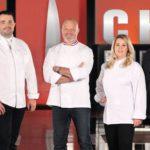 Ce soir à la télé : épisode 6 de Top Chef 2016