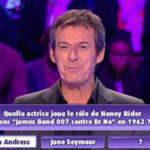 «Les 12 coups de Midi» : coup de maître à 10.000 euros pour Emilie (replay 20 avril)