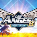 REPLAY Les Anges 8 : (re)voir l'épisode 21 du 18 mars 2016
