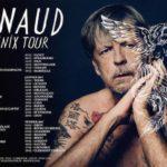 Renaud et son séjour en prison, il se confie!