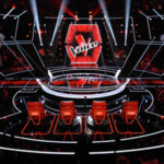 Audience et replay du 12 mars : The Voice large leader