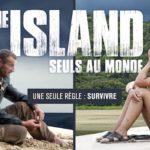 Ce soir à la télé : épisode 5 de «The Island» saison 2