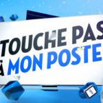 Audience «Touche pas à mon poste» : la dernière quotidienne attire 1.34 million de téléspectateurs (+ replay)