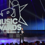 Les NRJ Music Awards 2016 le 12 novembre en direct de Cannes