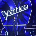 Audiences de ce 7 mai 2016 : la demi-finale de «The Voice» largement en tête !