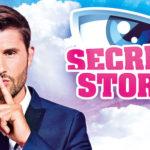 Secret Story : quotidienne et hebdo sur NT1?