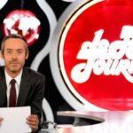 Yann Barthès sur TF1 ou France 2 à la rentrée ?