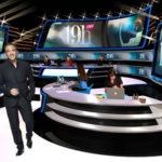Audience de «19h Live» la nouvelle émission de Nikos Aliagas (+ replay 11 juillet)