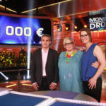 Un record de gains dans « Money Drop » de ce jeudi 16 juin 2016 (+ audience et replay)