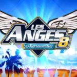REPLAY Les anges 8, les retrouvailles : (re)voir l'épisode 3 du 29 juin 2016