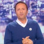 «Cinq à sept avec Arthur» spéciale Camping 3 avec Franck Dubosc