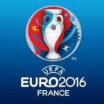 Ce soir à la télé : début de l'Euro 2016, France – Roumanie