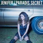 Jenifer dévoile le clip de «Paradis Secret» (VIDEO)