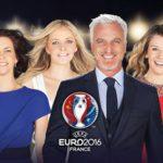Audiences 3 juillet : énorme carton pour France / Islande (+ replay)