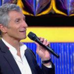«N'oubliez pas les paroles» : Hervé poursuit son incroyable parcours (replay du 23 juin)