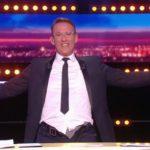 Ce soir à la télé : Julien Courbet présente «Faut pas abuser !»