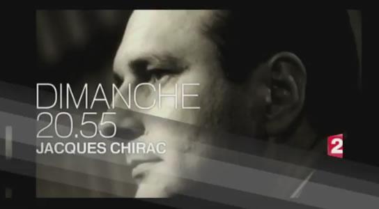 capture écran France 2