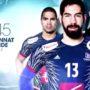 Handball, mondial 2017 : suivez en direct, live et streaming la demi-finale France / Slovénie (VIDEO)