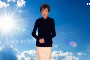 Catherine Laborde (capture TF1)