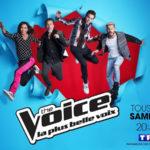 The Voice 6 : résumé et replay de l'épreuve ultime du 6 mai 2017