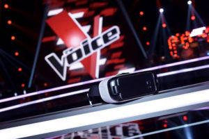 Ce soir à la télé : The Voice saison 6, épisode 2 (VIDEO EXTRAIT)
