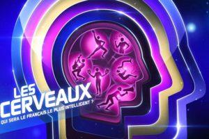 Ce soir à la télé : Les Cerveaux avec Laurence Boccolini