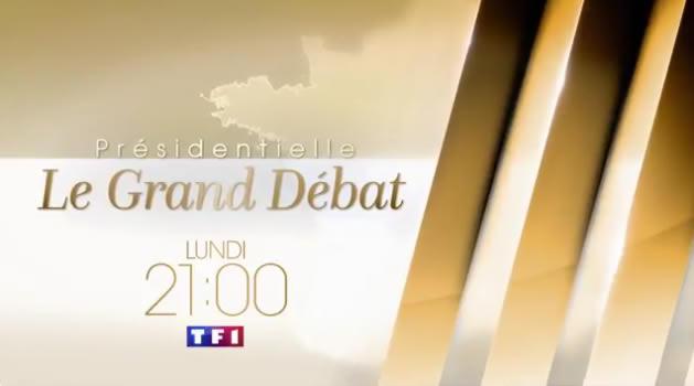 Le grand débat sur TF1 frôle les 10 millions de téléspectateurs — Audience