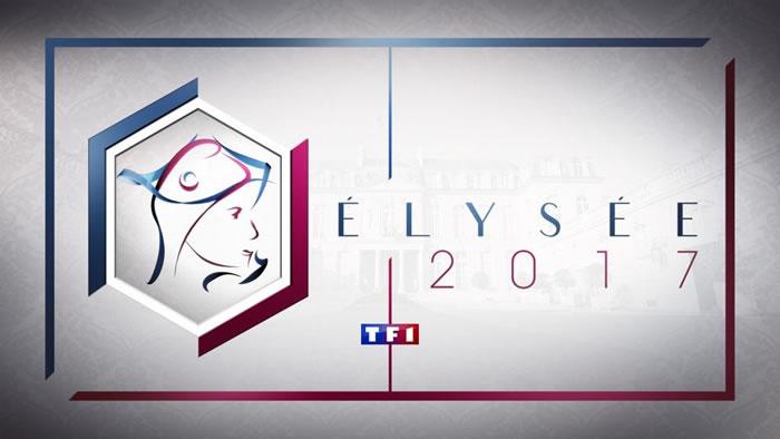 Résumé de Elysée 2017 : Emmanuel Macron